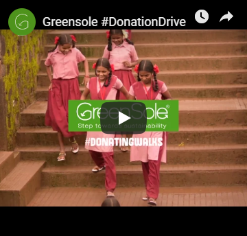 GreenSole Youtube